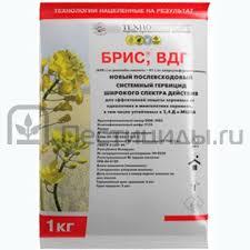 <b>Брис</b>   справочник Пестициды.ru