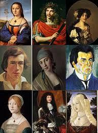 """Résultat de recherche d'images pour """"HISTOIRE DES ARTS"""""""