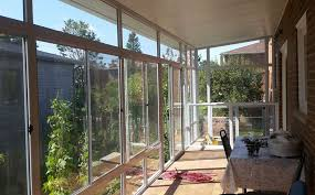 porch enclosures varga windows inc