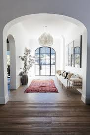 4439 Best Spanish colonial interiors images in 2019   House design ...