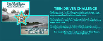 Brevard county teen challenge