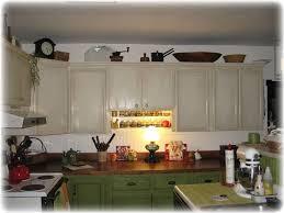 refinishing kitchen cabinets diy. Image Of: Chalk Painted Kitchen Cabinets Ideas Refinishing Diy