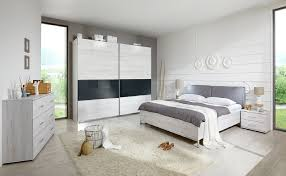 Ideas White Oak Bedroom Furniture Color Trends 2015 Interior Design Tips Imm Cologne Furniture Color Trends 2015 Interior Design Tips