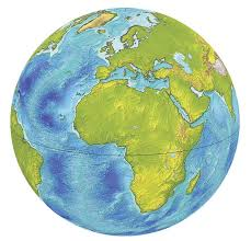 short essay on geography if the earth stood still what would happen if the earth stopped