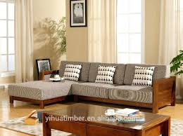 traditional wooden sofa designs sleek wooden sofa designs modern wooden sofa sets designs style solid wood