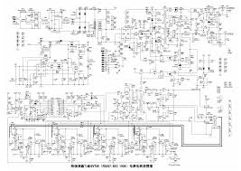samsung led tv circuit diagram pdf samsung image similiar lcd tv schematic diagram keywords on samsung led tv circuit diagram pdf