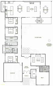 cost efficient house plans beautiful cost efficient home designs modern style house design ideas