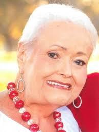 Adeline Ratliff Obituary - Lampasas, Texas | Legacy.com