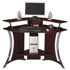 full size of desk tall computer desk with storage black computer workstation white office desk