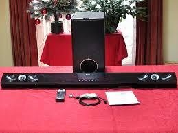 sound system for bar. lg02 sound system for bar a