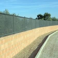 Puerta Cancela De Cierre Para Finca Residencial  Sacine  CancelasComo Cerrar Una Finca