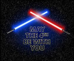May The Fourth Be With You And Your Smile - Bradford Family Dentistry
