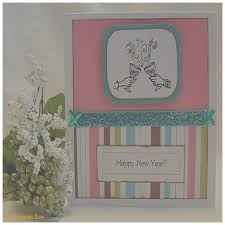 Best 25 Interactive Cards Ideas On Pinterest  DIY Interactive Card Making Ideas Youtube