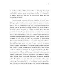 internet or traditional classroom essay library vs internet essay care manager sample resume high voltage essay on internet advantages in urdu
