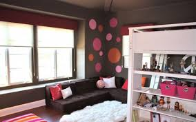 Orange And Pink Bedroom Gray And Pink Bedroom Charming White Grey Wood Glass Cool Design