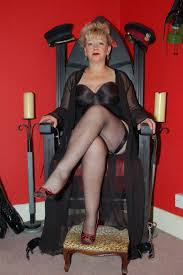 Mature Mistress Adult Gallery Comments 1