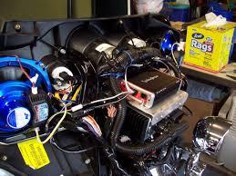 rockford fosgate pbr300x2 or pbr300x4??? page 6 harley Rockford Fosgate Wiring Harness 100_1027 jpg rockford fosgate pbr300x2 or pbr300x4? rockford fosgate amplifier wiring harness