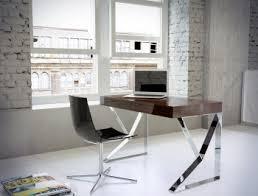 contemporary office desks. modren desks contemporary two drawer office desk intended desks