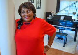 Collierville appoints Wanda Gibbs to school board - Memphis Local, Sports,  Business & Food News | Daily Memphian
