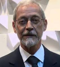 Image result for José Viegas Filho
