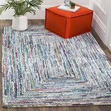 safavieh nantucket rugs nan215a