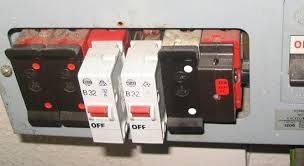 wylex fuse box old 60 amp fuse box \u2022 wiring diagrams j squared co old house fuse box wiring at Old Fuse Box Wiring