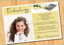 Lustige Jugendweihe Sprüche Für Einladungskarten Luxus Text Für Eine