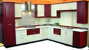 Kitchen:Color Combination For Kitchen Cabinet Colour Combinations Modular  Cabinets And Countertops Schemes Of Countertop