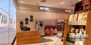 taqa corporate office interior. To Design A Great Name As Company Taqa. Taqa Corporate Office Interior