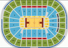 Fiserv Forum Seating Chart With Seat Numbers You Will Love Boston Garden Seating Chart With Seat Numbers