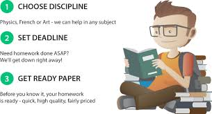 cpm homework help for you online service homeworkforschool a cry ldquohelp me my homeworkrdquo is common among senior students so that they spend a lot of time searching for assistance on the internet
