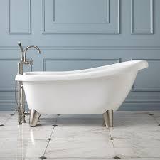 new waves bathtub elegant modern designs admin tina minter