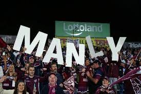 Who are you tipping to win? Season Review Manly Sea Eagles Nrl News Zero Tackle