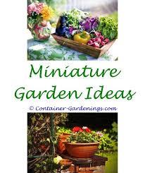 Indoor Garden Design Ideas Simple Australian Rustic Garden Ideas Garden Wreath Ideassmall Edible