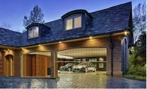 retractable garage door screensBest Retractable Garage Door Screen   Design of Retractable
