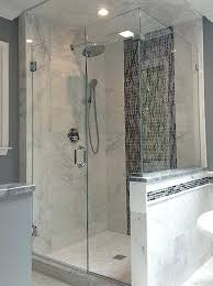 century shower doors nj project image century shower doors west paterson nj
