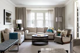 transitional living room furniture. Incredible Transitional Living Room Furniture With Design Saveemailtransitional I