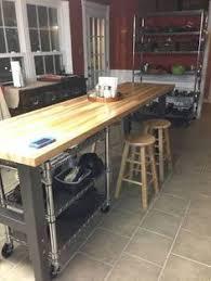 Image result for kitchen workbench