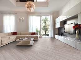 hottest flooring trends of 2017