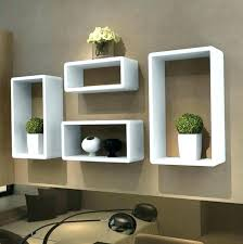 wall cubes ikea cube shelves mesmerizing on room decorating ideas with forhoja storage