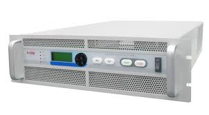 Xenon Flash Lamp Power Supply Pstek Co Ltd Ecplazanet