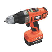 black and decker tools. black \u0026 decker ss-12 12v cordless drill/driver tool and tools d