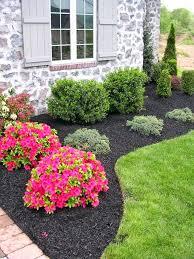 simple landscaping ideas home. Simple Landscape Design Best Landscaping Ideas On Basic Home C