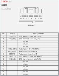 2000 ford taurus aftermarket radio wiring harness diagrams for 2001 2001 ford taurus radio wiring diagram 2003 ford taurus radio wiring diagram of explorer eddie bauer aftermarket