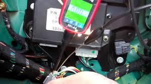 electronic parking brake epb jaguar s type  electronic parking brake epb jaguar s type 2004