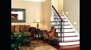 Paint For Home Interior Ideas Custom Inspiration Design