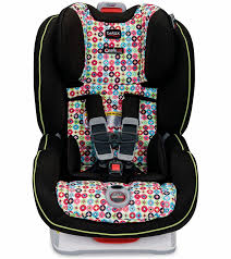 installing britax boulevard tight car seat