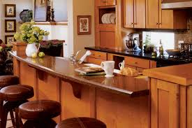 Cherry Wood Kitchen Cabinets Kitchen Room Desgin White Kitchen Cabinets Quartz Countertops