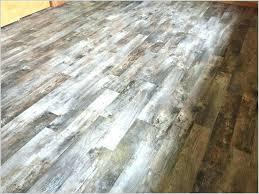 vinyl plank flooring installation cost vinyl flooring installation costs installing vinyl plank flooring fresh glue down