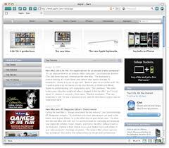 The historic ie competition, now firefox compatible. Netscape Navigator For Mac Free Download Review Latest Version